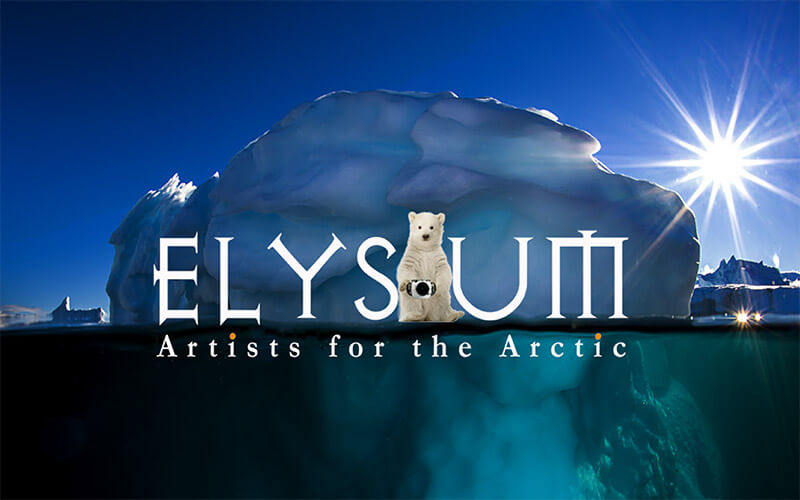 ELysium-jacket-v2