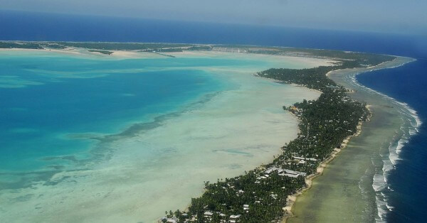 1280px-south_tarawa_from_the_air