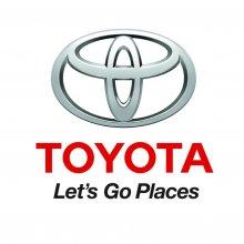 2014062012407Toyota-Logo