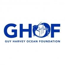 Guy-Harvey