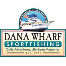 Logo-Sportfishing