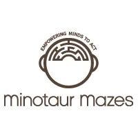 MinotaurMazesWeb_400x400