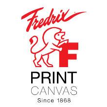 Preliminary_FPC_Logo_Redesign_HR-copy