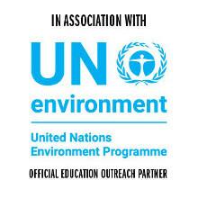 UN-Assoc-logo