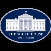 US-WhiteHouse-Logo-square-72078_490x480