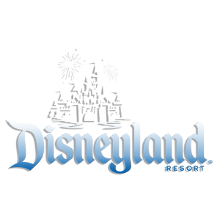 disneylandresortlogogds