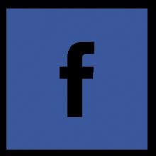 facebook_square-512
