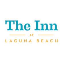lbinn_logo