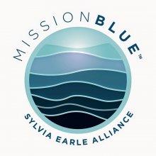 mission_blue_logo