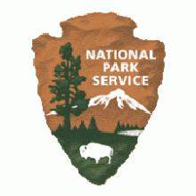 nps_logo