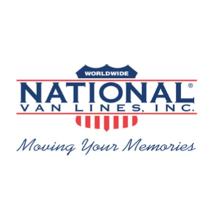 nvl_logo