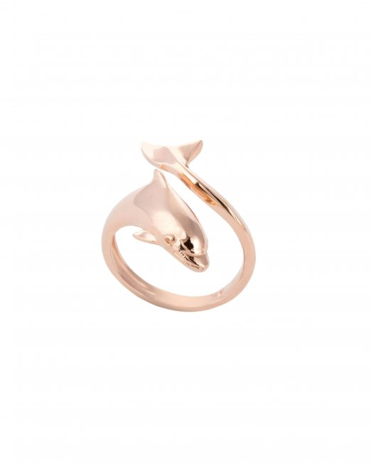 rose gold square 2021 IMAGES