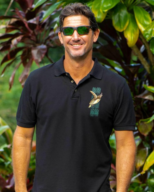 Wyland-Polo-Front