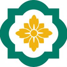 rancho santa fe logo