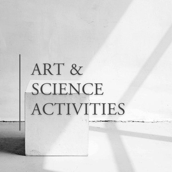 Fun & Free Activities