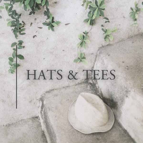 Hats & Tees