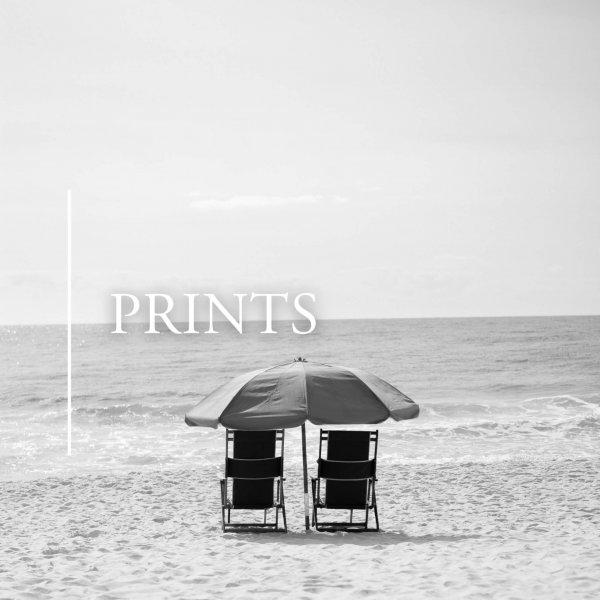 Art Mini-Prints. Photography Prints.
