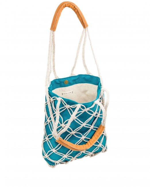 SS2130-Leticia-Macrame-Tote-Pacific-Blue-Side