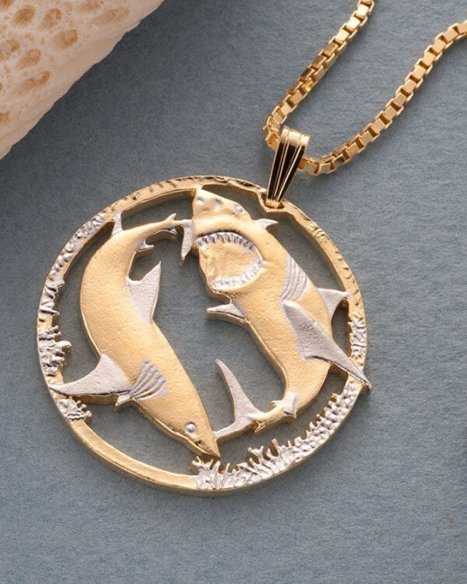 great-white-shark-pendant-and-necklace-australian-five-dollar-coin-648-5f285008