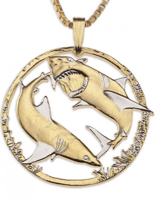 great-white-shark-pendant-and-necklace-australian-five-dollar-coin-648-5f28500a