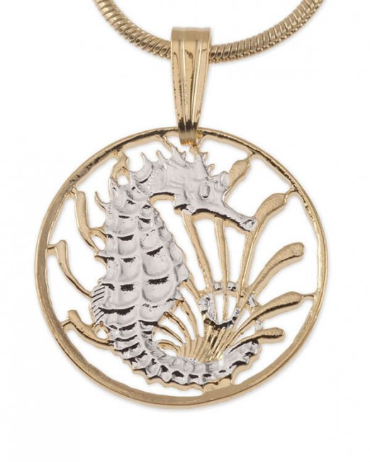 seahorse-pendant-and-necklace-singapore-10-cents-coin-hand-cut-14-k-gold-and-rhodium-plated-3-4-in-diameter-295-5f284f7d