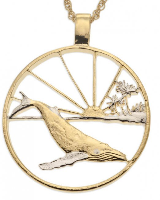 humpback-whale-pendant-nad-necklace-maui-whale-trade-dollar-hand-cut-14-karat-gold-and-rhodium-plated-1-5-8-in-diameter-860-5f28503d