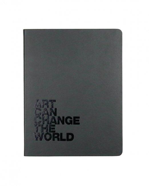 denik-AHBL492B_art-can-change-the-world