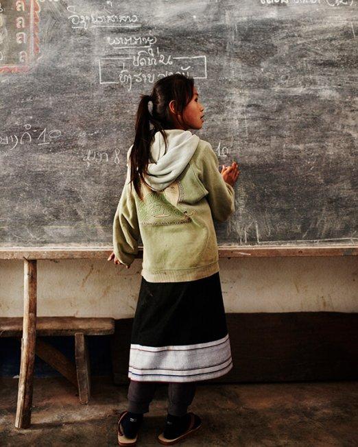 denik-we-build-schools-1