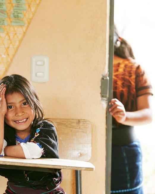 denik-we-build-schools-2