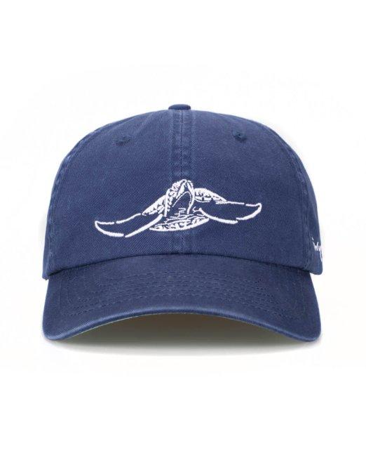 WYLAND-HAT-CAP-083121-01A-ECOM