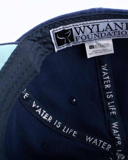 WYLAND-HAT-CAP-083121-01D-ECOM